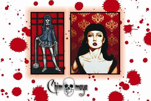 chimmaya-muertos