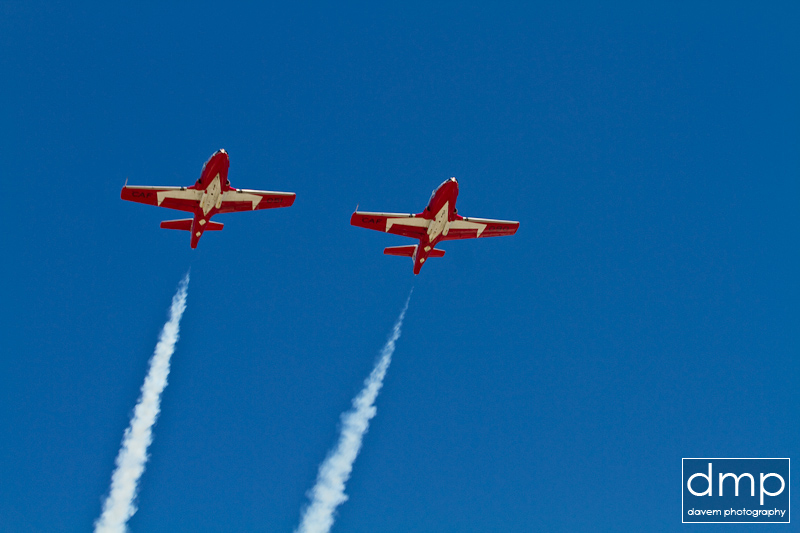 2010_1016_WingsATL-820