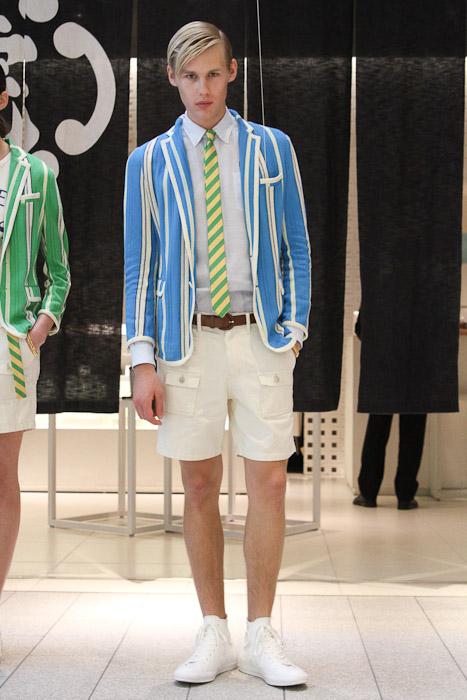 SS11_Tokyo_beautiful people020_Jo Milnes(Fashionsnap)