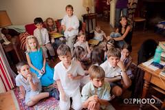 enfants-ozphoto-8