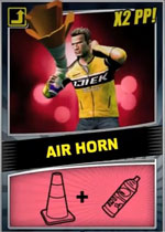 Все комбо карты Dead Rising 2 - где найти комбо карточку и компоненты для Air Horn
