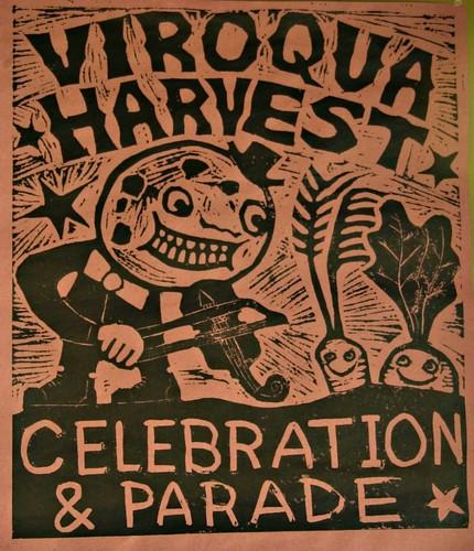 viroqua harvest