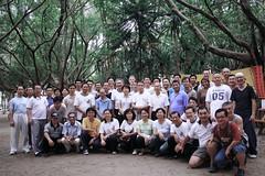 IMG_1153 (huaihsiang) Tags: kungfu taipei taichi cma zhenwu wangchieh huaihsiangwang huaihsiang michaelmartello beijingcamp