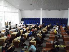 2010-gara-internazionale5