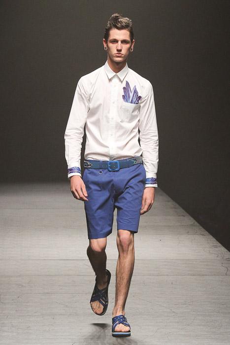 SS11_Tokyo_VANQUISH006_Tommy Cox(Fashionsnap)