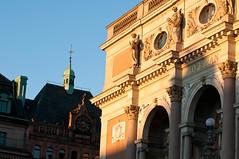 (Erik.N) Tags: opera sweden stockholm operan 70300mmf4556gvr nikon70300mmvr