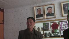 US citizens are welcome in North Korea! (Eric Lafforgue) Tags: usa us war asia korea american asie coree northkorea dprk coreadelnorte nordkorea    coreadelnord   insidenorthkorea  rpdc  kimjongun coreiadonorte