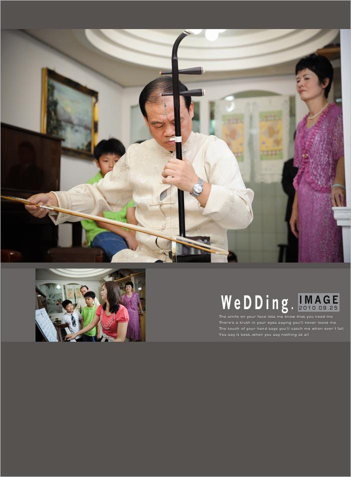 20100925book10