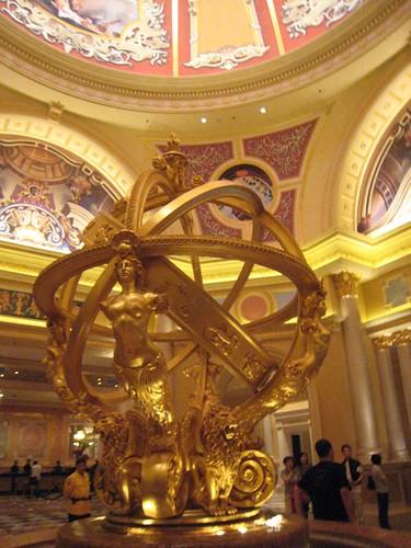 Macau Day 1 (9)