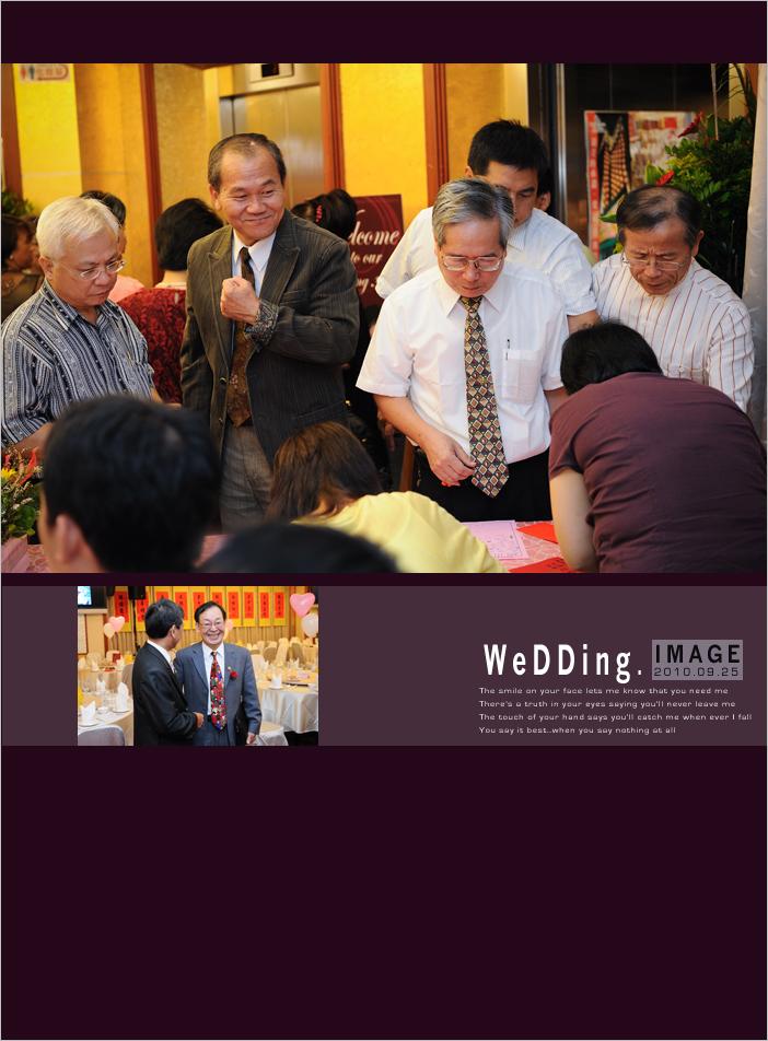 20100925book66