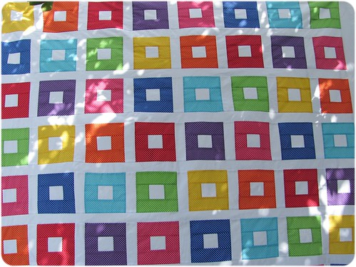 rainbow_quilttop_sunspots