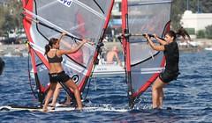 RSX_YWC_IMG_0664.JPG (RS:X Youth World Windsurfing Championships) Tags: windsurfing windsurfer windsurfers windsurf limassol rsx cya cyprusairways lovecyprus rsxclass rsxyouthworlds rsxyouthworldchampionships rsxyouthworldwindsurfingchampionships