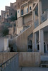 52099 - Israel - St. George Monastery