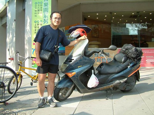 20070730--玠瑛的環島之旅772