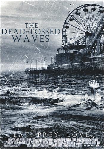 deadtossedwavesfaf