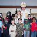 St. Ann Cub Scouts' Halloween 2010 - 14