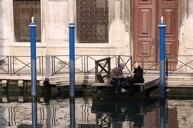 Venice_068