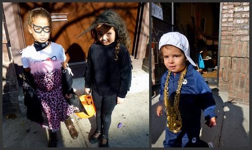 Stylezoomer_halloween_babyrapper