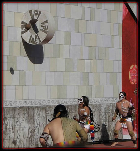 Pok_ta_pok_ballgame_maya_indians_mexico