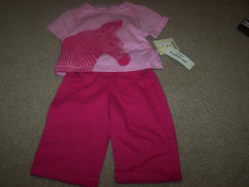 Gymboree 0 6 Months Toddler Huge Brand New LOT Winter Baby Gift