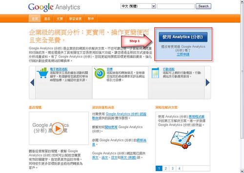 GoogleAnalytics_1