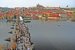 "Prague • <a style=""font-size:0.8em;"" href=""http://www.flickr.com/photos/45090765@N05/5153915719/"" target=""_blank"">View on Flickr</a>"