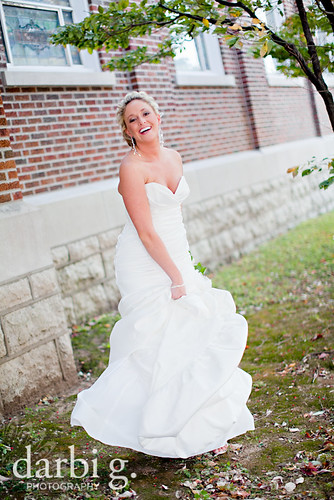 blog-Kansas City wedding photographer-DarbiGPhotography-ShannonBrad-107