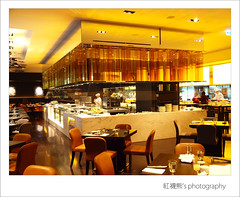 Buffet ( ()) Tags: food olympus zuiko e30  1454
