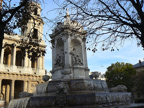 Saint Sulpice.jpg