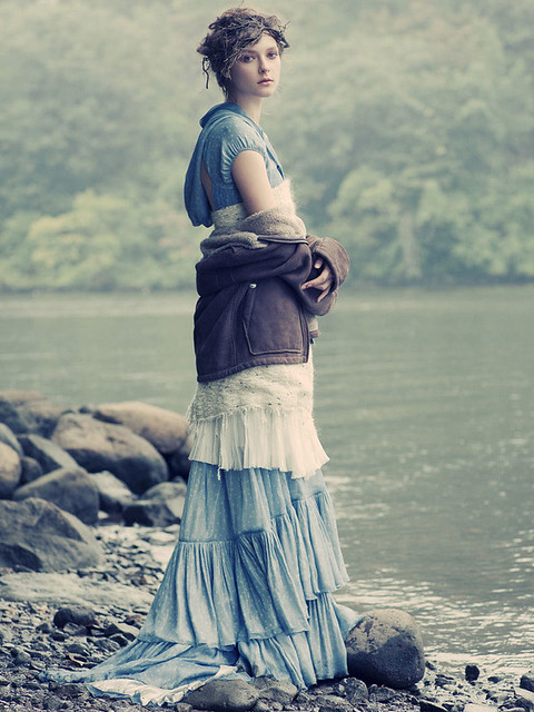 Blank#55_Zen-Sevastyanova_by_Paul-de-Luna_Meliae_04