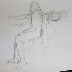 Drawings 027