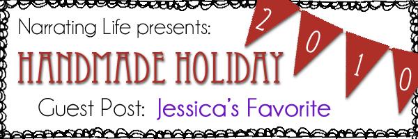 Jessica-Guest