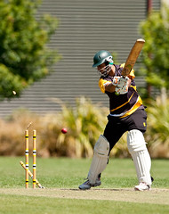 20101113_6259_1D3-600 Tim bowled for six (johnstewartnz) Tags: canon cricket newbrighton 2020 100canon 600mm apsh 600mmf4 canon600mmf4 unlimitedphotos southerndistricts