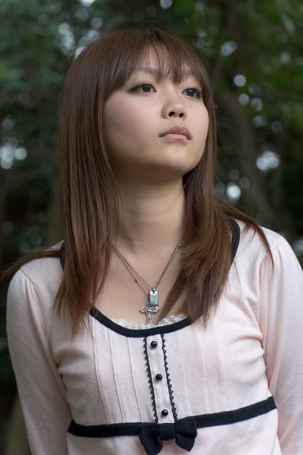2010-11-13(土) フレッシュ大撮影会-02500