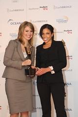 2010 Stevie Awards for Women in Business