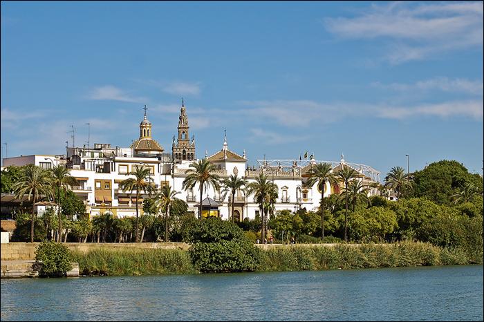 Sevilla_0448