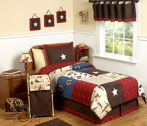 Cowboy themed bedroom cowboy themed bedroom cowboy themed for Cowboy bedroom ideas
