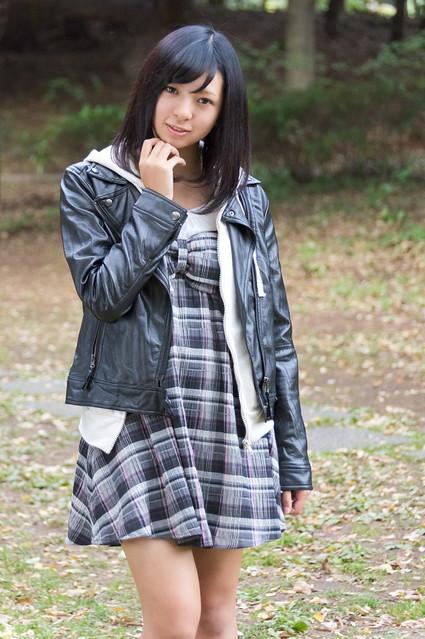 2010-11-13(土) フレッシュ大撮影会-02035