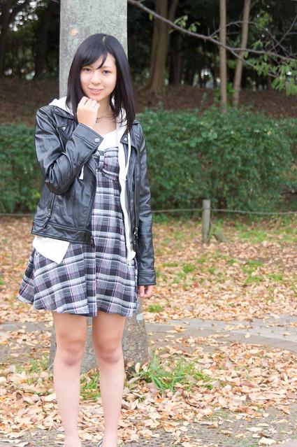 2010-11-13(土) フレッシュ大撮影会-02106