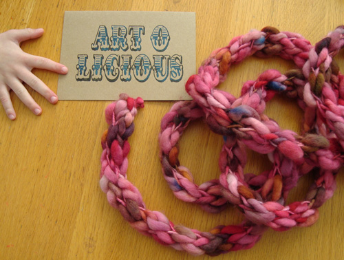 art-o-licious-yarn