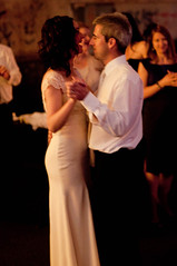 First Dance (lakesly) Tags: wedding australia brisbane karlkara imagespace:hasdirection=false