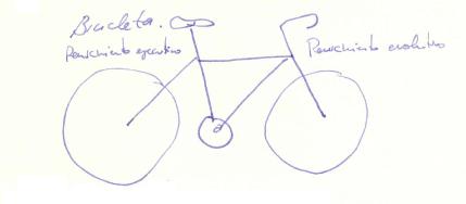 fabadiabadenas_bicicleta