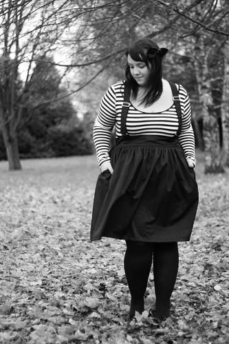 noir&blanc6bis1