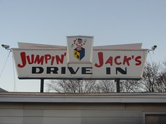 jumpin' jack's (2)