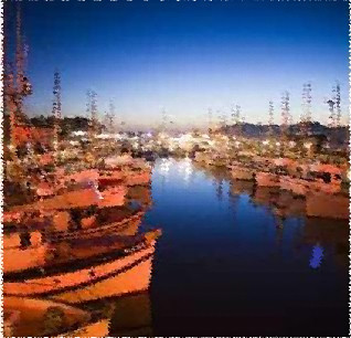 fisherman's_wharf_32.JPG