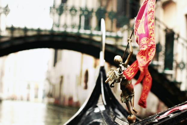 Venise 35