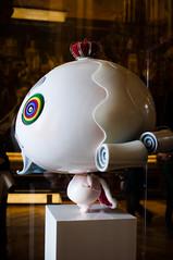 17-Murakami is so Versailles We are so Murakami