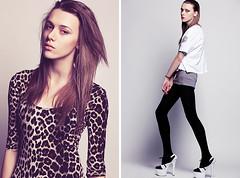 fashion (olga rudyak) Tags: girl beauty fashion poses lma                 lightpeoplemenwomengreatclothsmodeltestsemotionsmovement