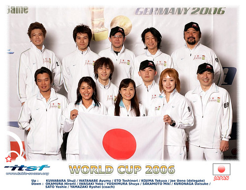 World_Cup_2006_-_Japan