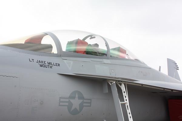 EAA10_EA-18G_05
